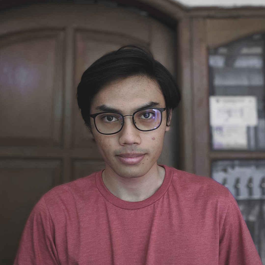 nebulae-author-avatar