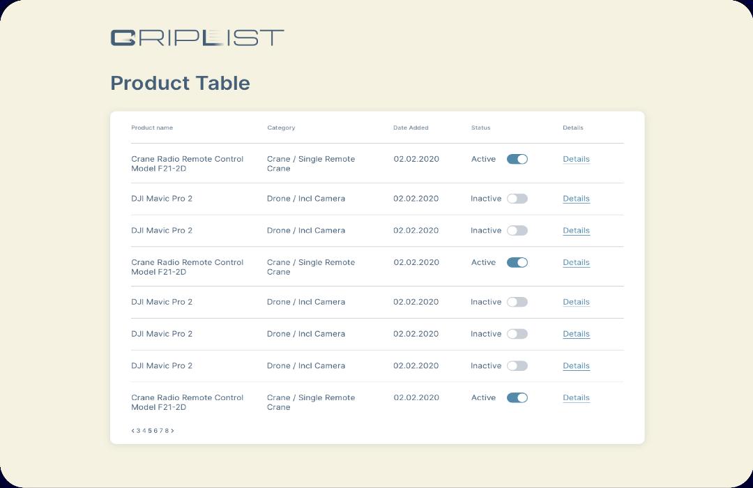 project-screenshot